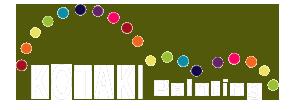 小滝塗装のロゴ